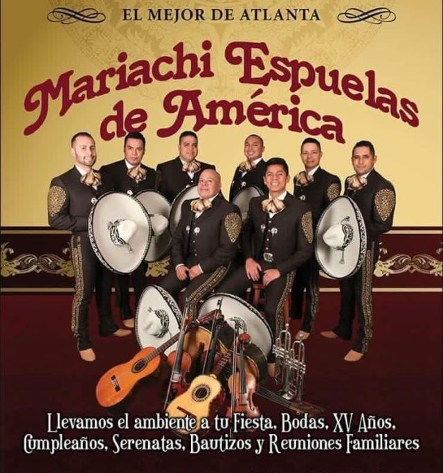 mariachi-cover-picture-no-watermark